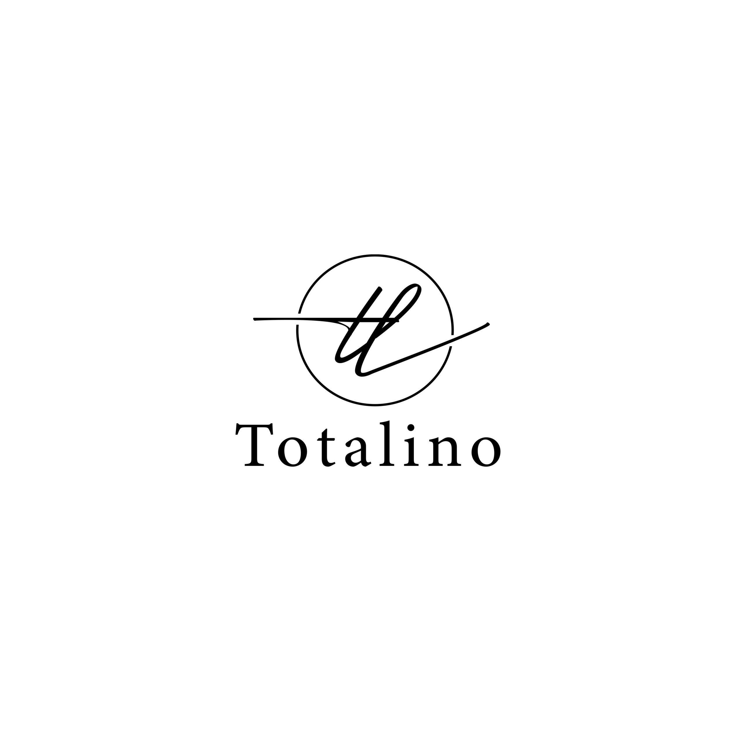 Black-Full-Logo
