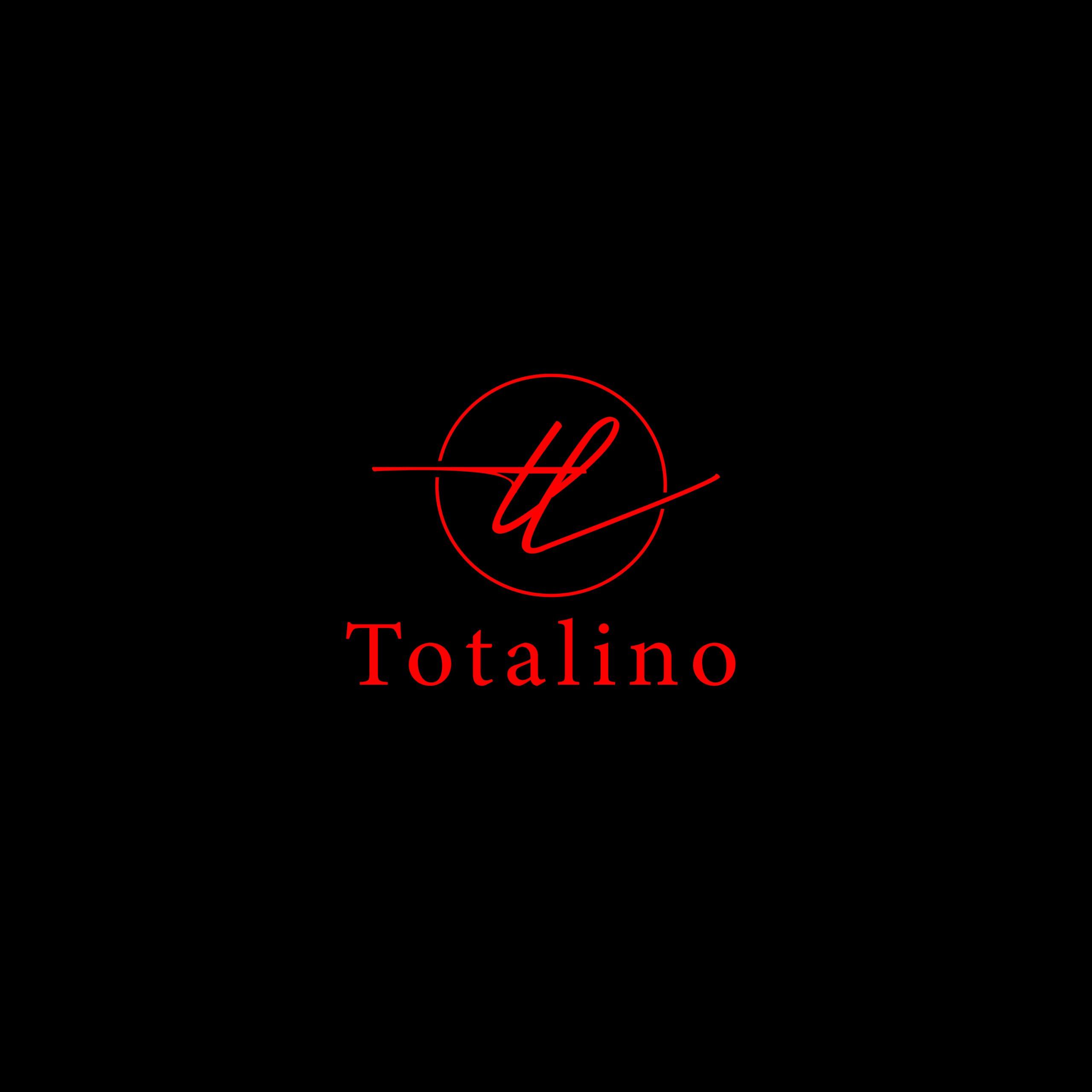 Red-Full-Logo