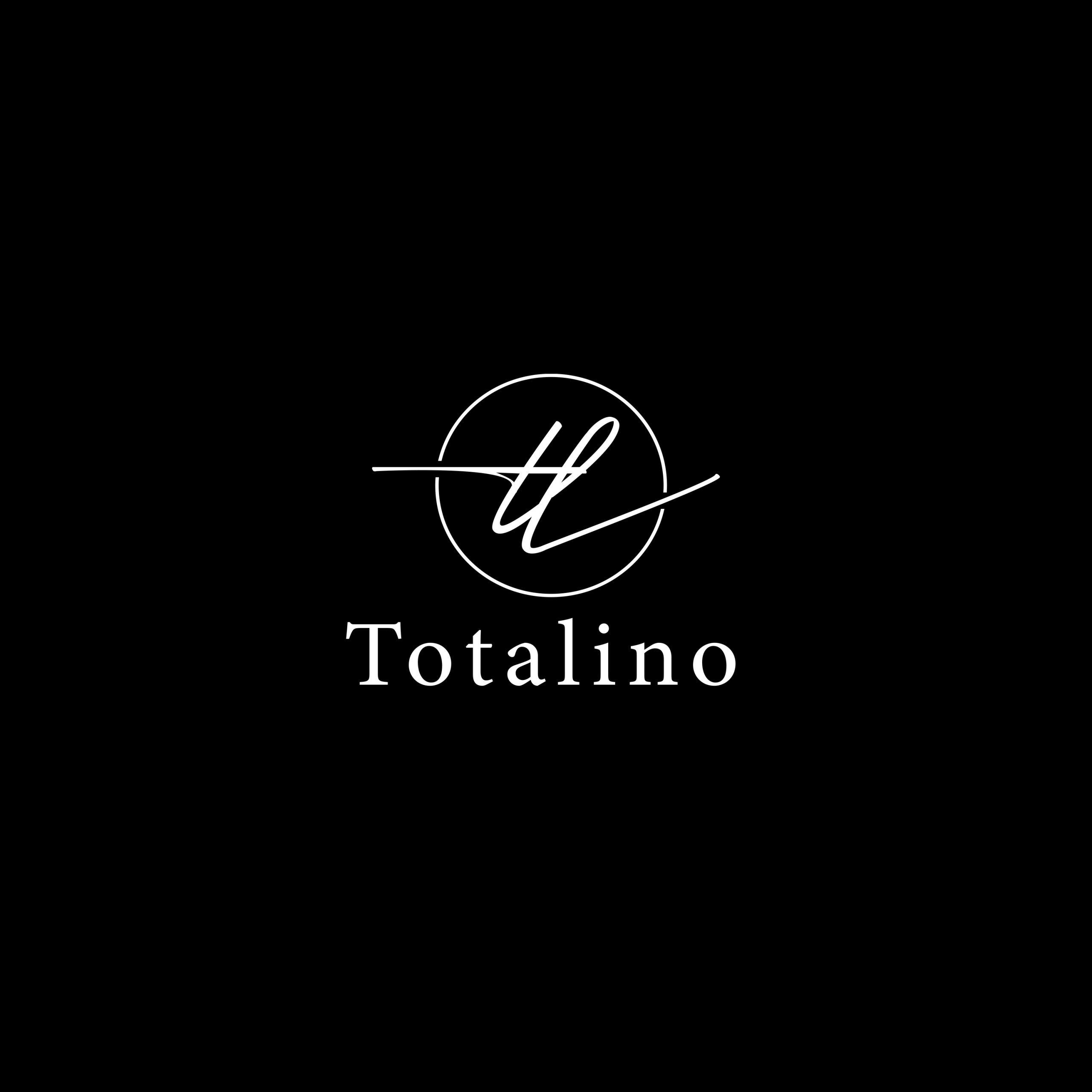 White-Full-Logo